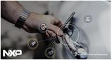 除手机外的电子设备也可用作虚拟钥匙 恩智浦扩展虚拟车钥匙功能