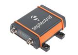 Septentrio推出双天线接收器 提供高精度定位与航向
