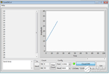labview串口接收数据_labview串口被动接收数据