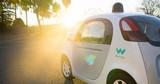 Waymo获得22.5亿美元融资,自动驾驶领域又添新变局