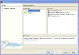 介绍下PIC开发环境MPLAB X IDE以及其安装