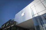 法国反垄断监管机构向苹果公司开出巨额罚单