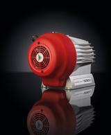 普发真空HiScroll系列超静音干泵,无油智控适用于多种场景