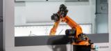 迈入工业4.0,海克斯康自动化管线检测系统全新面世