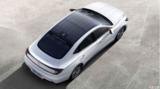 """苹果太阳能汽车电池,""""铺满""""整车面板或为透明"""