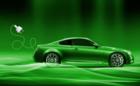 风光十年的新能源汽车产业链详解