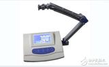 酸度计的常用校准方法
