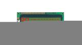 单片机小白学习之路(四十一)---LCD1602液晶理解