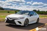 丰田宣布北美洲工厂停产时间因疫情影响再延长两周