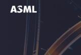 ASML下调第一季度财务预期,尽最大可能确保员工安全