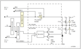STM32F4 GPIO八种模式及工作原理详解