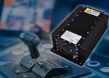 Powerbox推出用于船用<font color='red'>发动机</font>控制的双通道加固型电源