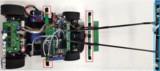 AI机器学习实战の电磁导航<font color='red'>智能车</font>中神经网络应用详解