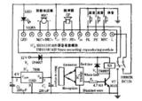 近<font color='red'>红外传感器</font>在汽车改造中能起到什么作用