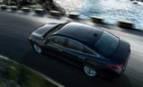 部分雷克萨斯及丰田车型存在蓝牙安全漏洞,黑客可运行车载功能