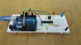 怎样在微控制器上刻录引导加载程序