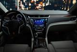 均胜电子与微软中国达成战略合作,助推智能汽车全球化