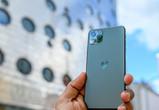 苹果今年 9 月的 5G iPhone,会迟到吗?