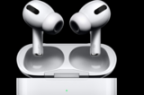 TWS蓝牙耳机市场需求高速增长,歌尔股份收益大增