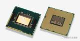 关于CPU的最全科普在这里