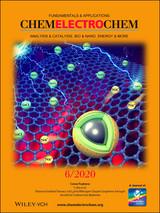 入选封面论文的高性能电池纳米复合材料,有多强?