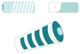比亚迪刀片电池时运不济,锂离子电池供应链受影响