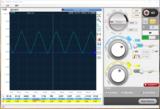 基于Stm32F407的任意波形发生器
