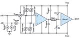 您真的能通过<font color='red'>运算放大器</font>实现ppm精度吗?