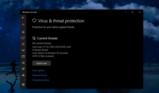 Windows Defender更名,这一名字将成为历史