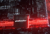 <font color='red'>Pixelworks</font>第五代视觉处理器让一加8手机呈现完美的显示效果