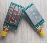 STM32应用-5-LORA模块测试