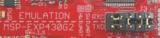 launchpad MSP430G2553 软件UART和硬件UART及跳帽的设置