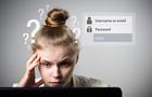 如何避免网络办公时的趁火打劫?新思科技来支招