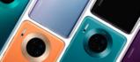 手机摄像头让光学科技高速成长