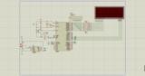 51单片机:用ADC0832做模数转换,测量电压大小