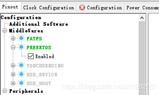 STM32L4新版HAL库SDIO(DMA)、FatFs使用教程(四)