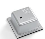 Bosch Sensortec宣新一代气压传感器,实现无与伦比的精确定位