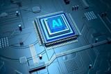 AI芯片独角兽寒武纪携手浪潮集团,以元脑生态推进AI创新