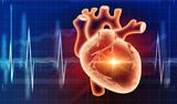 技术文章—医疗物联网实现互联心脏监测系统