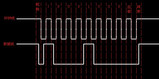 PIC单片机之I2C通信(主模式)