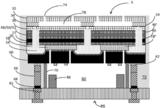 云塔科技毫米波滤波器专利解密