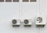 2020年疫情下的空调行业的整体发展趋势分析