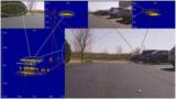 4D成像雷达是否可替代激光雷达,成为自动驾驶的核心部件