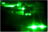 美国国防高级研究计划局开发3D<font color='red'>红外传感器</font> 用于自动驾驶导航