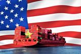 美商务部拟扩大对华出口限制,涉及飞机、半导体相关零件