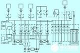 profibus-dp总线技术在工业电气自动化领域的实际应用