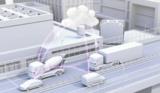 <font color='red'>大陆</font>为自动驾驶汽车提供人机交互整体解决方案
