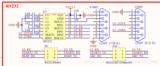 STM32MxCube配置串口