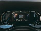 """关于智能驾驶的三种""""套餐"""",只有特斯拉是搭载了""""旗舰版""""?"""