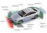 串行NAND在汽车电子领域的应用
